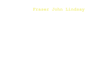 Fraser John Lindsay             Fraz Music / Fraz Records             Johnstone             Renfrewshire             Scotland             fraser@frazmusic.co.uk             +44(0)7734 202 500